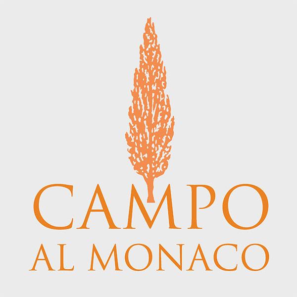 CAMPO AL MONACO